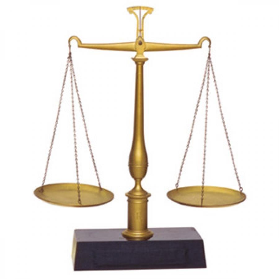 Cl usulas suelo resumen del real decreto ley 1 2017 de for Decreto clausula suelo